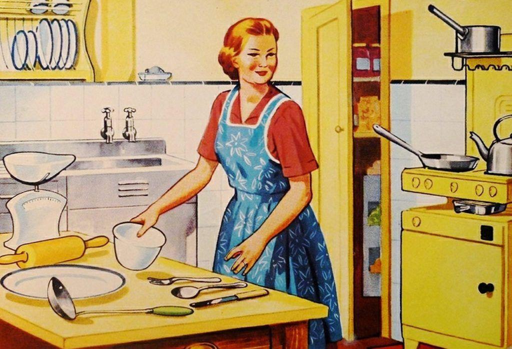 Il Sorriso di Quelle Donne Che Sanno Essere e Non Solo Apparire.