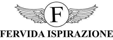 Logo di Fervida Ispirazione