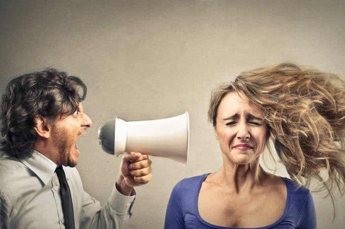 Migliorare notevolmente le tue abilità comunicative in 5 minuti non è facile, ma è possibile