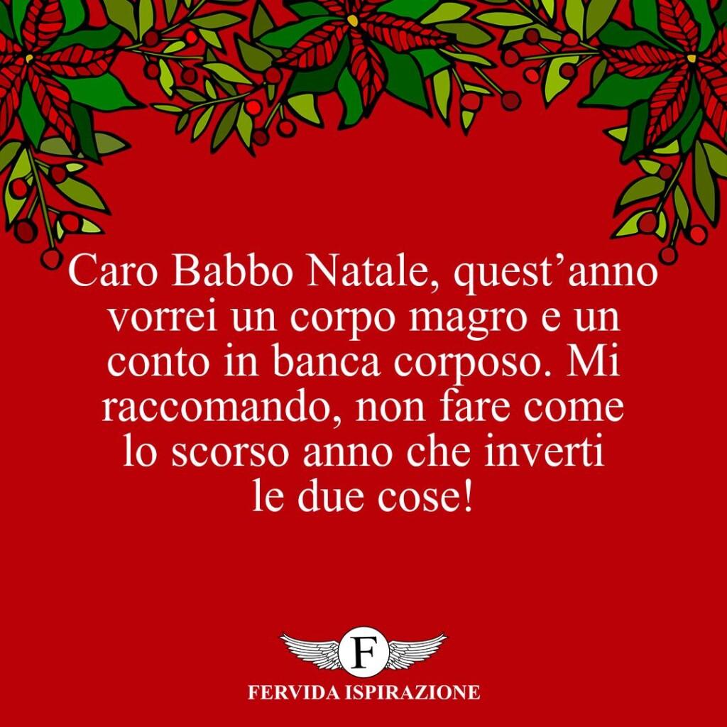Frasi Romantiche Per Natale.Frasi Per Fare Dei Bellissimi Auguri Di Natale Fervida Ispirazione