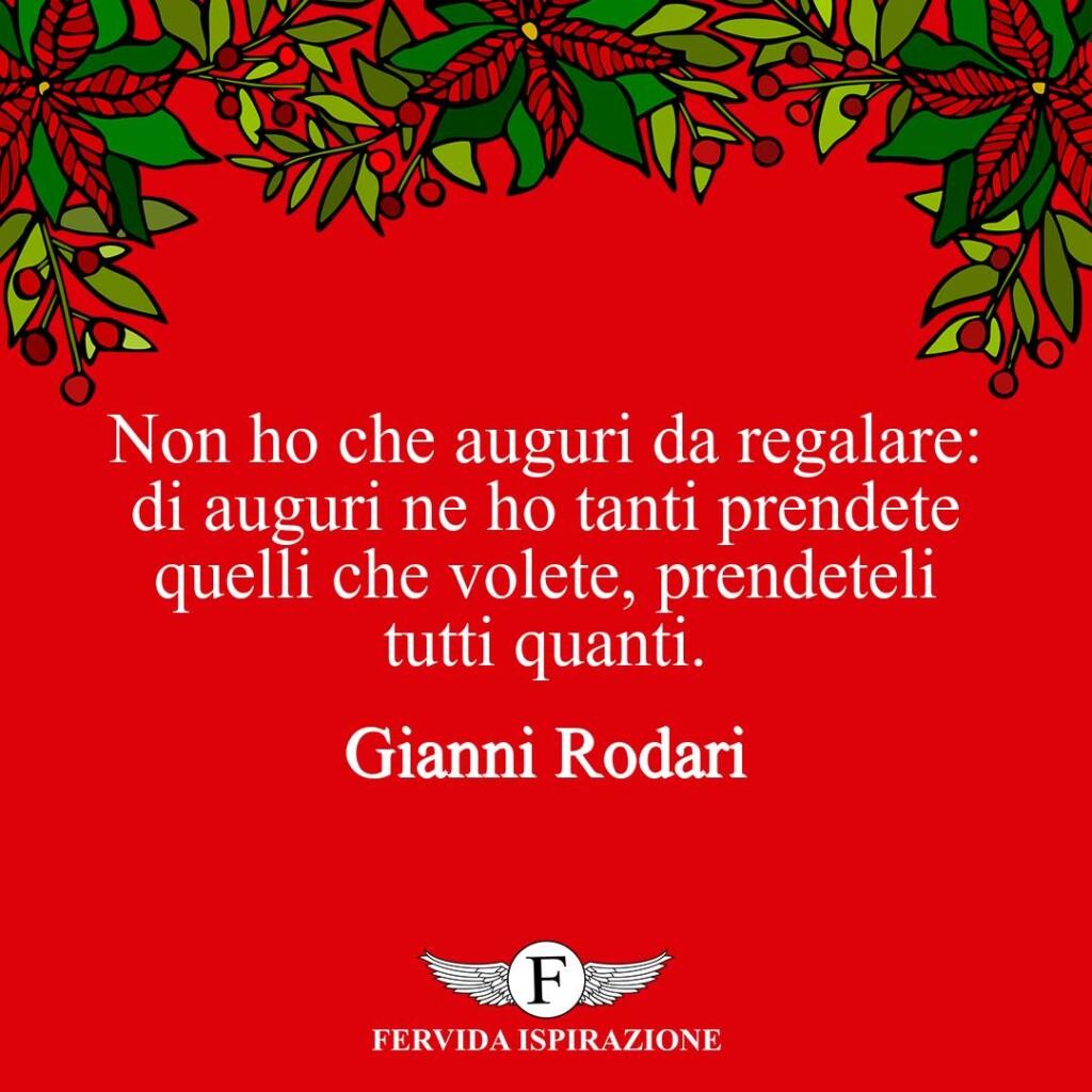 Per Fare Gli Auguri Di Natale.Frasi Per Fare Dei Bellissimi Auguri Di Natale Fervida Ispirazione